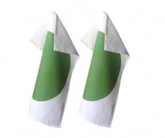 PRICK handduk -  2 stycken