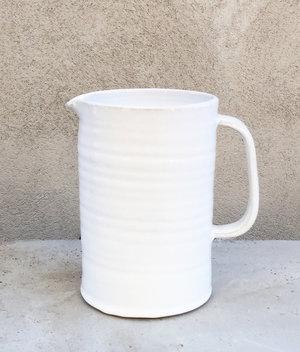 JUG white 0,5 L