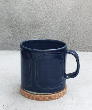 RUTA kaffekopp