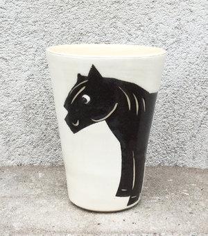 ANIMALCUP pony