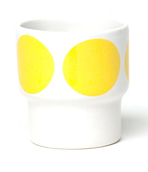 EGGCUPS / 4 in a set