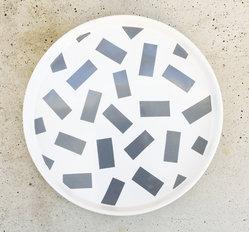 DIDO plate  Myrstack