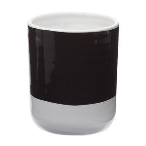 SIRI tandborstglas X3