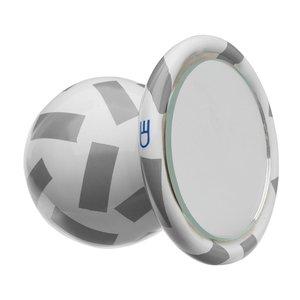 SIRI small ceramic mirror