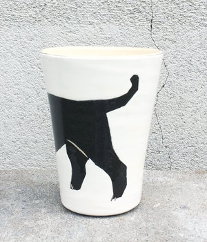 ANIMALCUP Pinscher