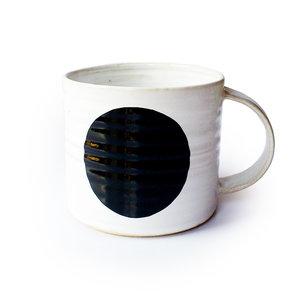 PRICK kaffekopp