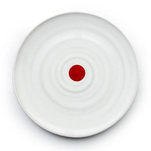 PRICK assiette