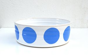 DOT PLATE large