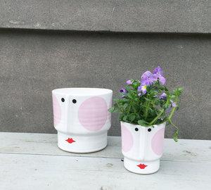 HEDVIG large pot