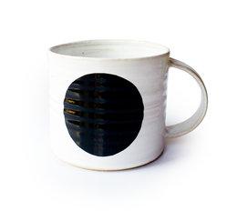 DOT teacup