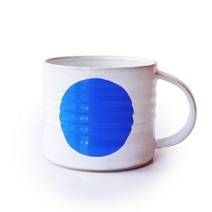 DOT XL cup