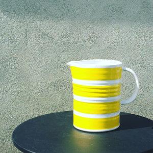 JUG stripes 1 L