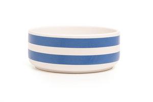 DIDO striped cerealbowl