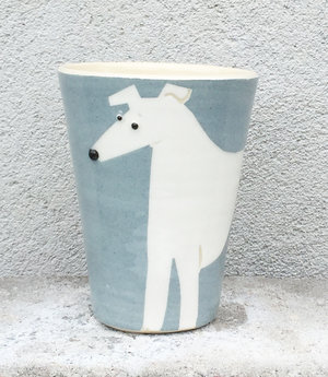 ANIMALCUP Sighthound