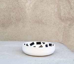 SIRI jewellery dish - large